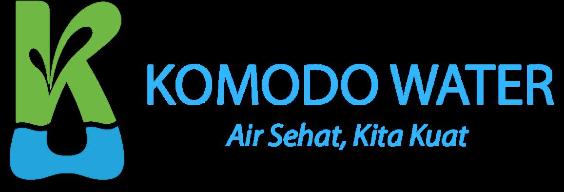 Komodo Water