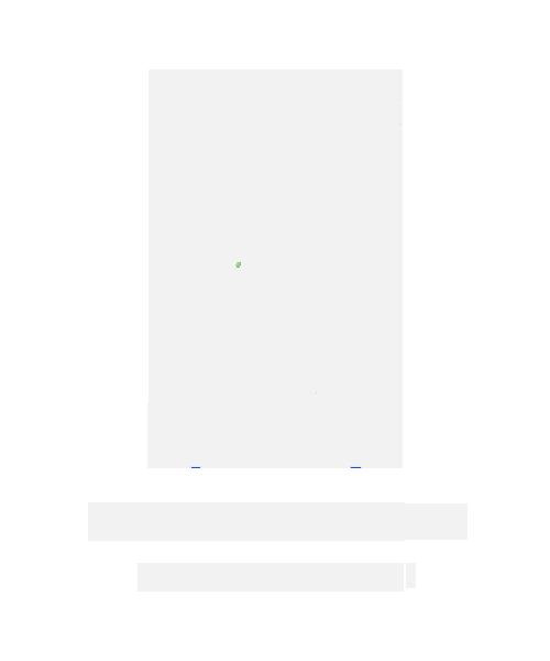 Logo-KW-abu