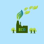 green-factory copy