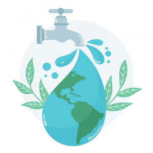water-faucet-transparent-01