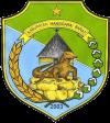logo manggarai barat